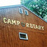 camp-hp