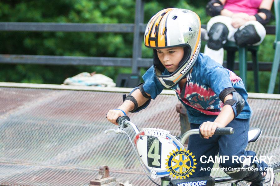 camp-rotary-1A_0029