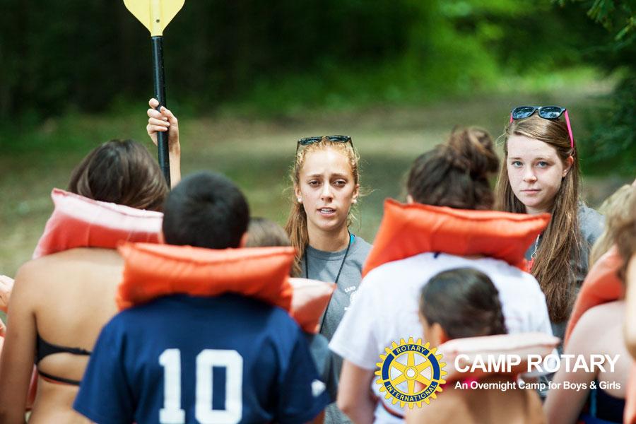 camp-rotary-1A_0057