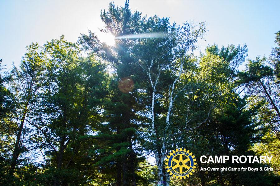 camp-rotary-2_0015