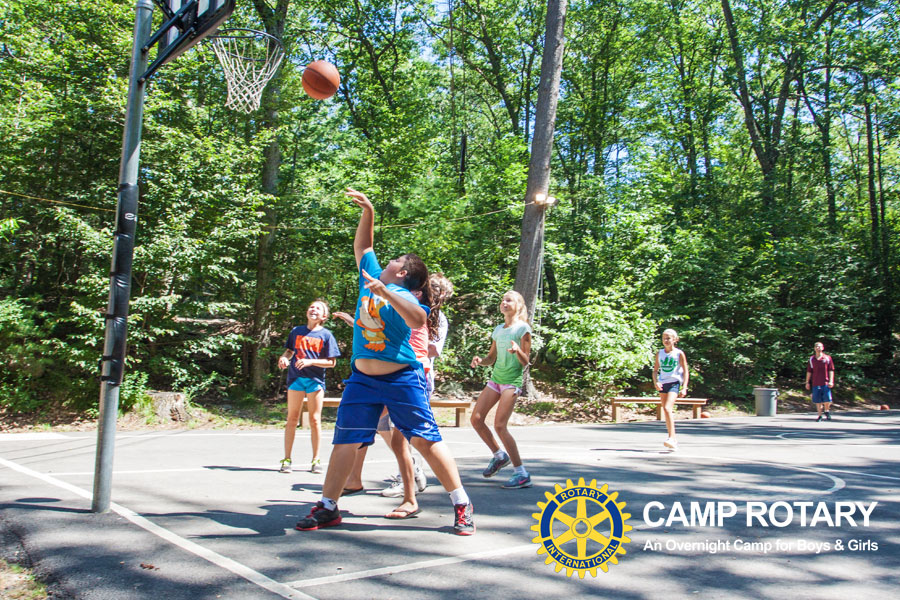 camp-rotary-2_0045